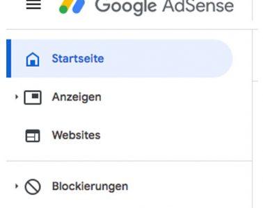 Ist Werbung mit Google AdSens teuer?